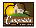 Campolaia Farm