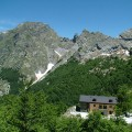 Rifugio-Orto-di-Donna-Alpi-Apuane
